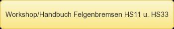Handbuch Felgenbremse HS11 und HS33