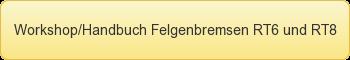 Handbuch Felgenbremse RT6 und RT8