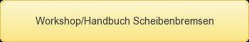 Handbuch Scheibenbremse